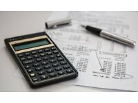 Bookkeeper/AccountingTechnician (IATI) for accounts & payroll services