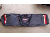 Booster Snowboard Bag
