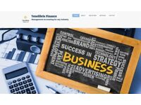Management Accounting/Book keeping/Payroll Services