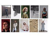 Beyza Yildirim Photography Ltd.