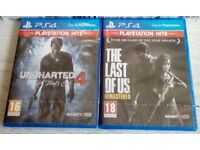 brand new ps4 games for sale in liverpool