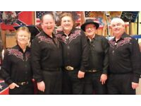 DRUMMER wanted fairly local to Aylesbury for Country Rock Band