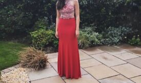 Prom Dress/Occasion dress