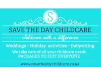 Are you looking for reliable childcare?