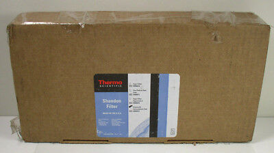 Thermo Scientific 9990612 Shandon Filter Hyperclean Workstation