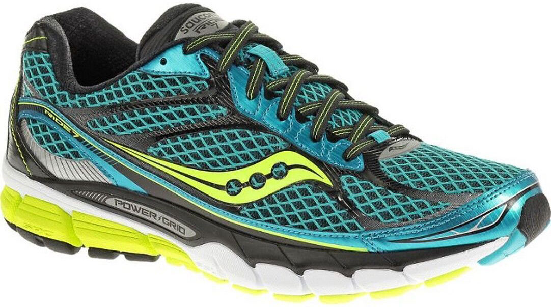 Top 10 Running Shoes | eBay