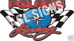POLARIS-RACING-DECAL-sticker-graphic