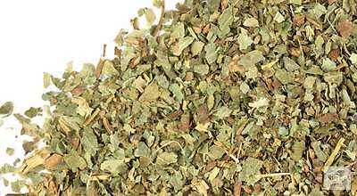 Strawberry  leaf  c/s  2 oz wiccan pagan witch herb magick ritual