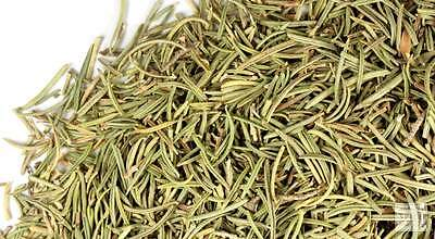 Rosemary whole 2 oz wiccan pagan witch herb