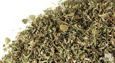 Damiana  Leaf c/s Herb 1 oz wiccan pagan witch herbs magick