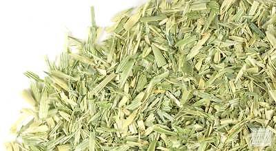 Oatstraw c/s organic  1 oz wiccan pagan witch herb