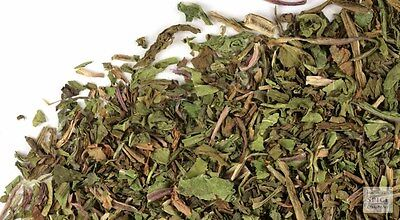 Dandelion leaf cut/sifted  2 oz wiccan pagan witch herbs magick