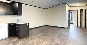 Arlington - Great value for this new manufactured home Regina Regina Area image 2