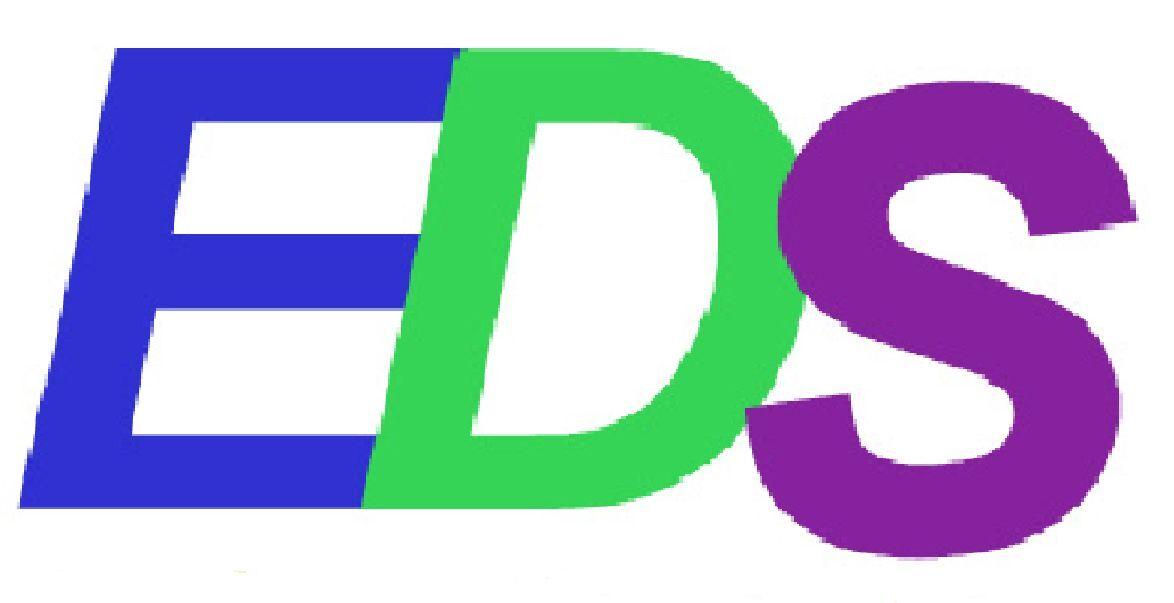 Shop EDS