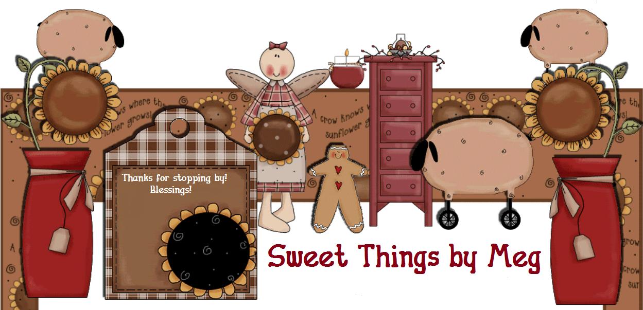 sweetthingsbymeg