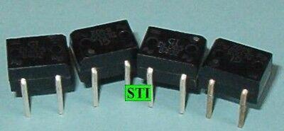 Bridge Rectifier Dl005 50v 1a 50 V 1.0a 4 Rectifiers