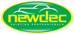 Newdec Paint & Hardware