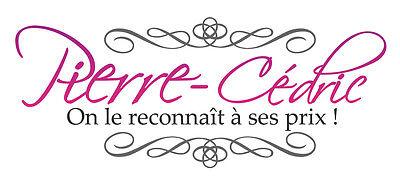 Pierre-cedric la mode Parisienne