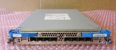 Hitachi Fibre Channel (Hitachi 5541860-A HDS VSP 8-port 8 Gbit/s Fibre Channel Host Adapters )