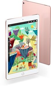 Apple iPad Pro 9.7 inch 32G sealed in box with one year warranty