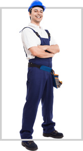 Plumber looking for work in the GTA