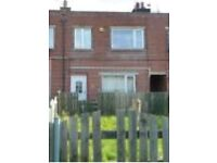 3 BEDROOM HOUSE FOR RENT MALTBY