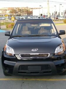 2010 Kia Soul - $3800 OBO SERIOUS INQUIRIES ONLY