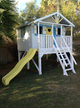 Cubby House - Perth Based- The South Perth East Victoria Park Victoria Park Area Preview