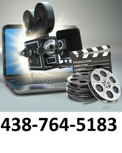 LOGICIELS ..PHOTO..VIDEO..AUDIO…MULTIMEDIA..PC..ET..MAC