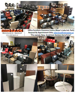 Used Office Furniture Kijiji In Halifax Buy Sell Save With