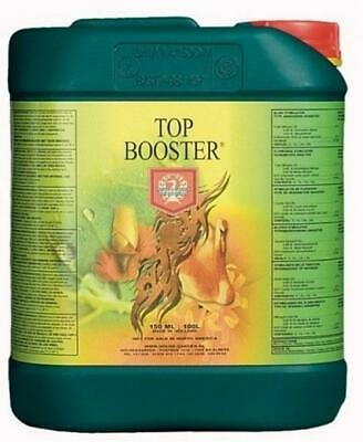 House and Garden Top Booster 5L Pk Explode