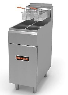 Commercial Gas Fryer Owner S Guide To Business And