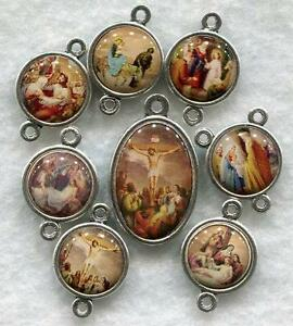 Business For Sale - Rosary Parts by Mail Order Regina Regina Area image 7