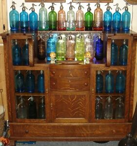 BUYING ANTIQUES & VINTAGE ITEMS - BARN CLEAN OUTS, BASEMENTS $$ Kitchener / Waterloo Kitchener Area image 9