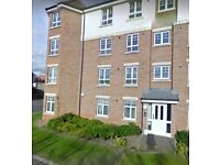 Stunning 3 bedroom ground floor Flat, Kirkcaldy
