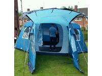 VANGO ASPEN 700DLX FOR SALE