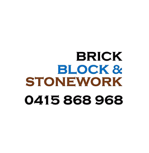 Bricklayers Blocklaying & Stonework North Turramurra Ku-ring-gai Area Preview