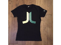 WESC Skate T Shirt. Size XS (UK 8)