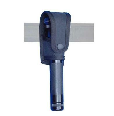 T1 D+C Cell maglite Torch Holder Police Security Flashlight Police Equipment
