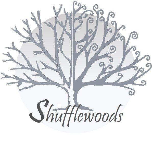 Shufflewoods