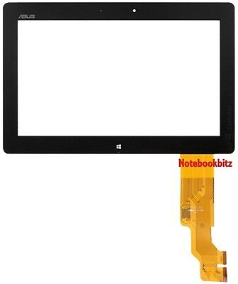 New Glass Replacement Touch Screen Digitizer For Asus 10.1 Vivotab Rt Tf600
