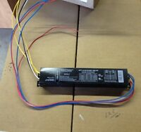 Ballasts for Sale