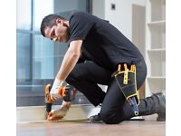Handyman Contractor in London