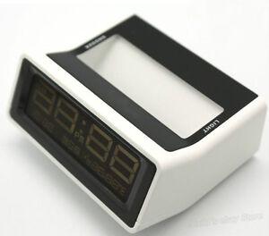 Pocket-Digital-LCD-Display-Year-Date-Snooze-Alarm-Clock-Temperature-Meter-mejor