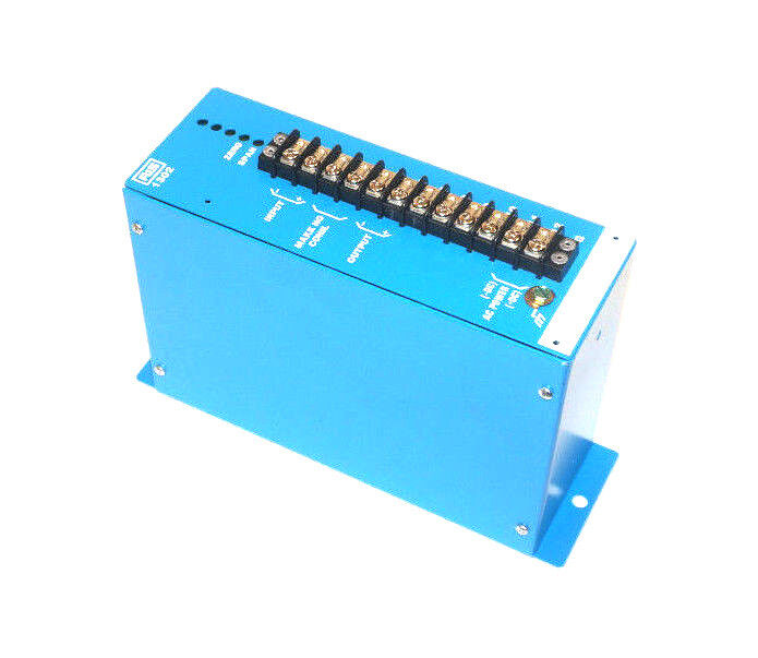 NEW RIS/AMETEK SC-1302 TRANSMITTER MODULE 115VAC, SC1302
