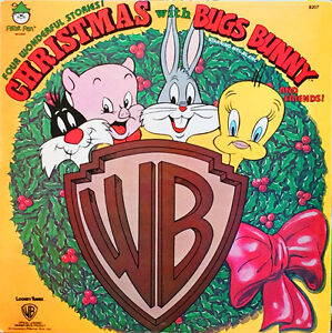 VINTAGE & VINYL! Great Used Holiday Christmas Records Selection! Windsor Region Ontario image 2