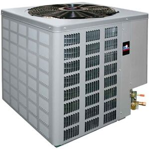Air-conditioner : reduced to 650 or bo or trade for ?