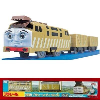 THOMAS & Friends Diesel 10 Day of Diesels Tomy Plarail TrackMaster Compatible
