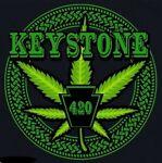 keystoner_420