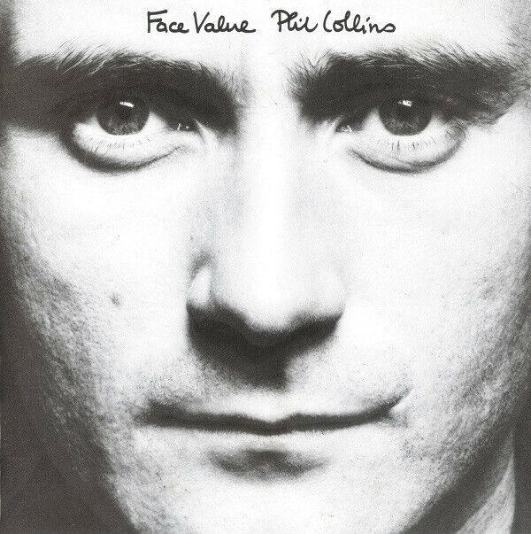 phil collins im radio-today - Shop